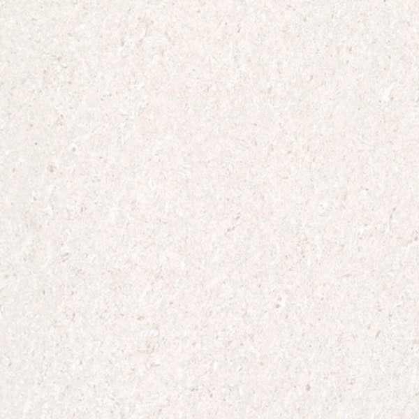- 800 x 800 mm (32 x 32 polegadas) - bianco-white_a (9)