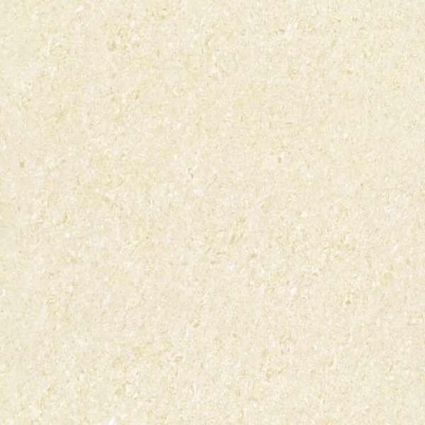 - 800 x 800 mm (32 x 32 polegadas) - bianco-white_a (7)