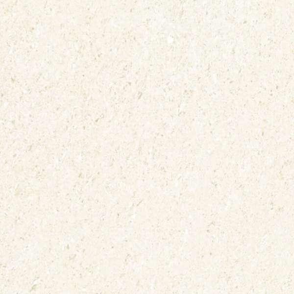 - 800 x 800 mm (32 x 32 polegadas) - bianco-white_a (6)