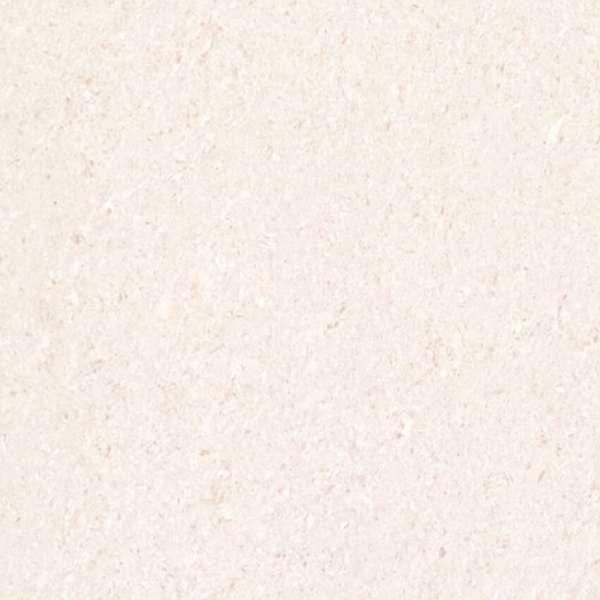 - 800 x 800 mm (32 x 32 polegadas) - bianco-white_a (13)
