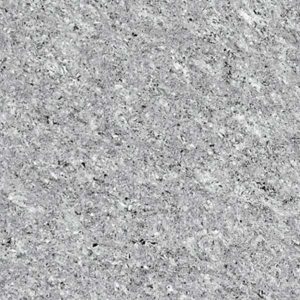 - 800 x 800 mm (32 x 32 polegadas) - bianco-white_a (15)