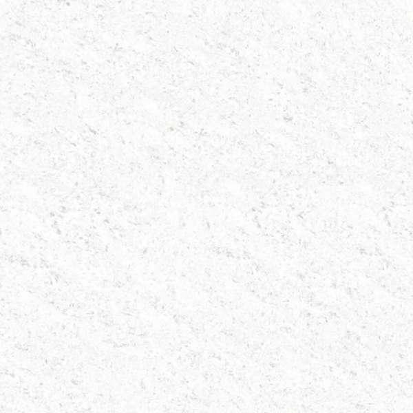 - 800 x 800 mm (32 x 32 polegadas) - bianco-white_a (16)