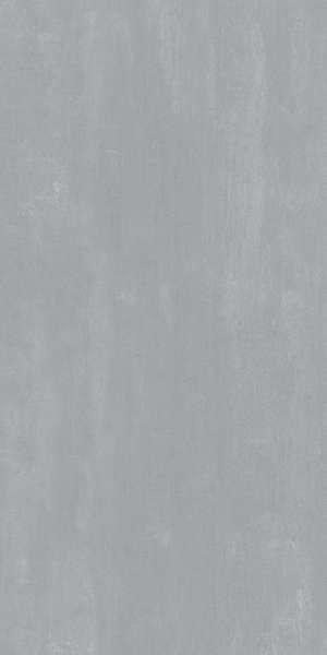 - 600 x 1200 mm (24 x 48 polegadas) - GALASTIC-NERO_R1