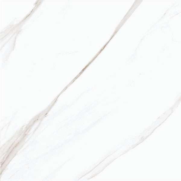 - 600 x 600 mm (24 x 24 polegadas) - alaska-white-1