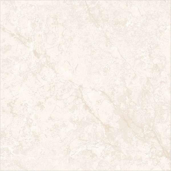 - 600 x 600 mm (24 x 24 polegadas) - krypton-bianco