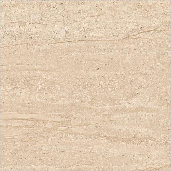 - 600 x 600 mm (24 x 24 polegadas) - laventina-beige