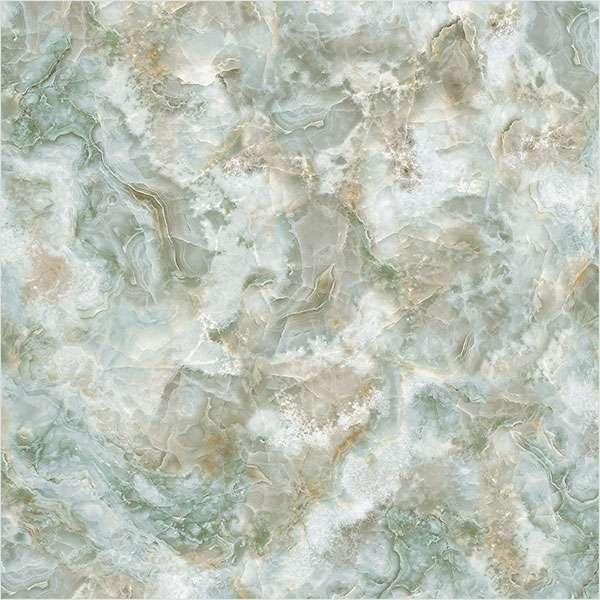 - 600 x 600 mm (24 x 24 polegadas) - marbo-onix-green