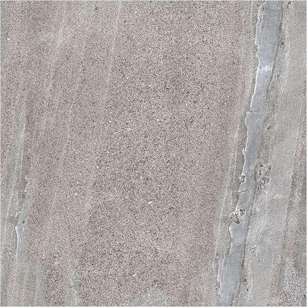 - 600 x 600 mm (24 x 24 polegadas) - portland-gris