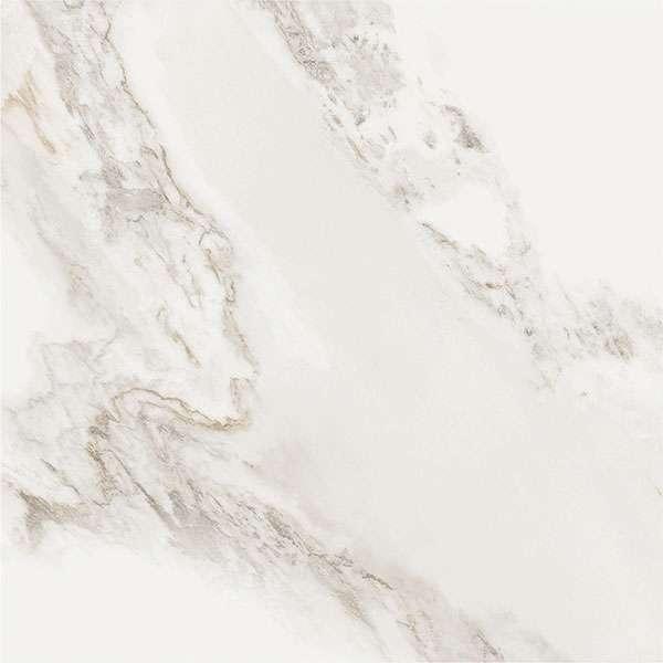 - 600 x 600 mm (24 x 24 polegadas) - renault-beige-1