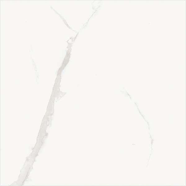- 600 x 600 mm (24 x 24 polegadas) - siena-calacatta