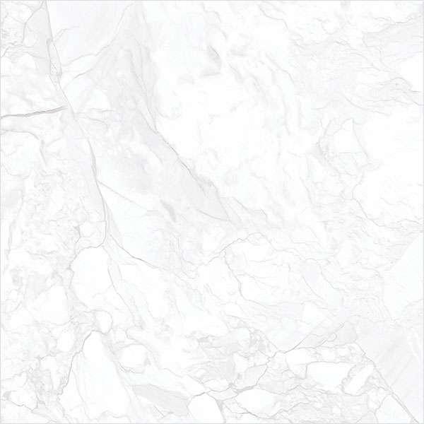 - 600 x 600 mm (24 x 24 polegadas) - smoky-bianco