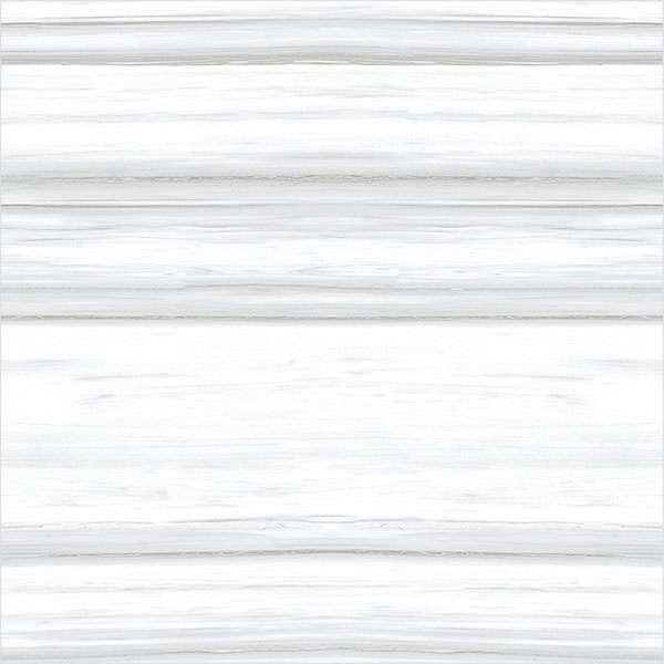 - 600 x 600 mm (24 x 24 polegadas) - victoria-white