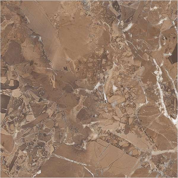 - 600 x 600 mm (24 x 24 polegadas) - melibea-brown