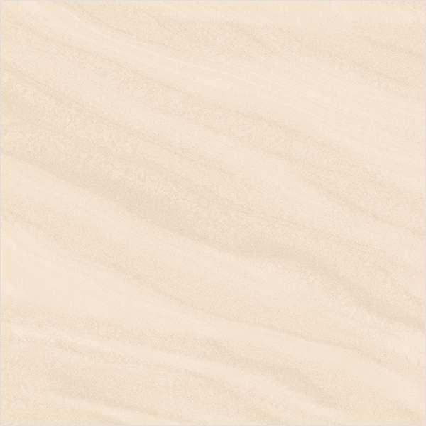 - 600 x 600 mm (24 x 24 polegadas) - avant-beige