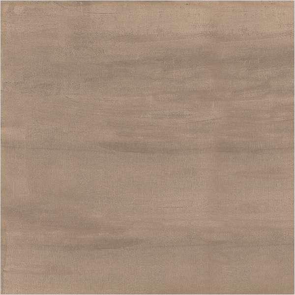 - 600 x 600 mm (24 x 24 polegadas) - muffn-brown