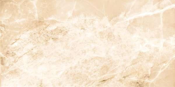 - 600 x 1200 mm (24 x 48 polegadas) - bernini-beige-1