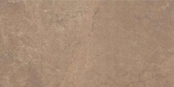 - 600 x 1200 mm (24 x 48 polegadas) - baleno-brown-1