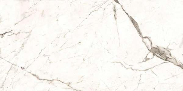 - 600 x 1200 mm (24 x 48 polegadas) - calacatta-gold-1