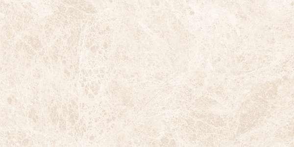- 600 x 1200 mm (24 x 48 polegadas) - dolomite-beige-1