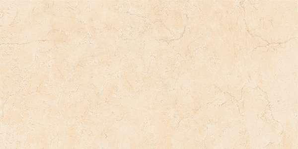 - 600 x 1200 mm (24 x 48 polegadas) - marfil-beige-1