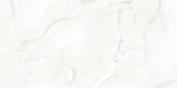 - 600 x 1200 mm (24 x 48 polegadas) - ice-crata-1