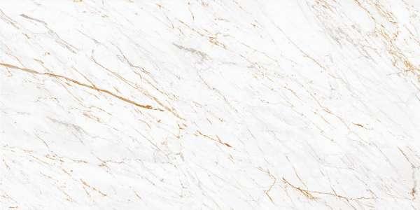 - 600 x 1200 mm (24 x 48 polegadas) - nero-white-1