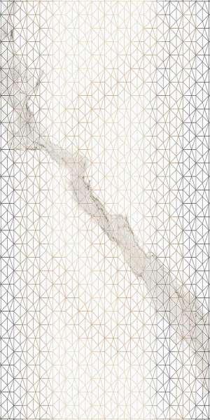 - 600 x 1200 mm (24 x 48 polegadas) - palatina-blanco-decor-01