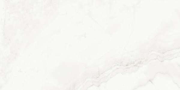 - 600 x 1200 mm (24 x 48 polegadas) - predo-onyx-1