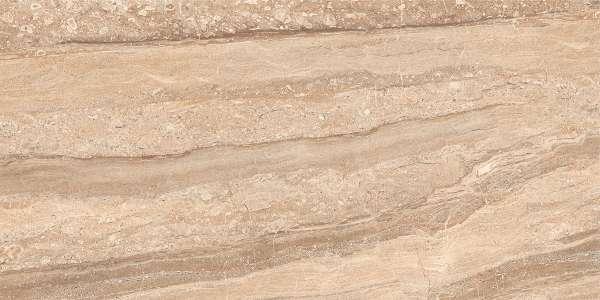 - 600 x 1200 mm (24 x 48 polegadas) - royal-dyna-beige-1