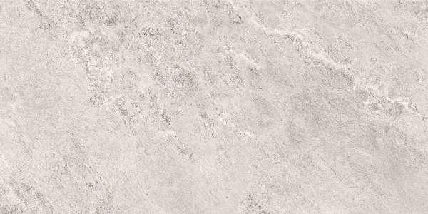 - 600 x 1200 mm (24 x 48 polegadas) - royal-granite-1