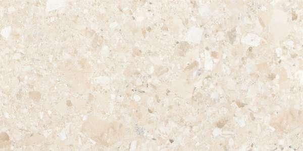 - 600 x 1200 mm (24 x 48 polegadas) - serena-beige-1