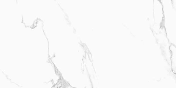 - 600 x 1200 mm (24 x 48 polegadas) - seina-white-1