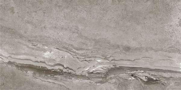 - 600 x 1200 mm (24 x 48 polegadas) - tribeca-dark-grey-1
