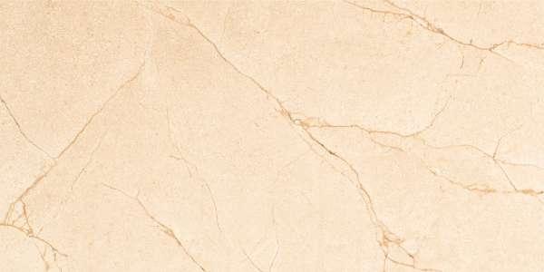- 600 x 1200 mm (24 x 48 polegadas) - vermont-ivory-1