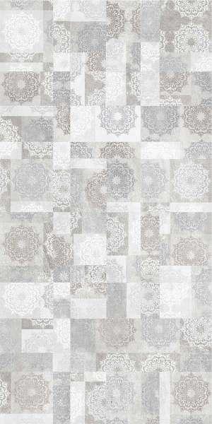- 600 x 1200 mm (24 x 48 polegadas) - quina-grey-decor-2
