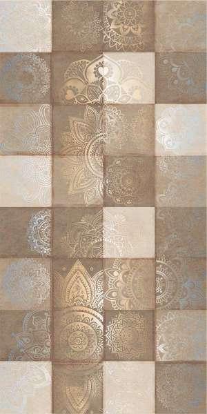 - 600 x 1200 mm (24 x 48 polegadas) - orion-brown-decor-02