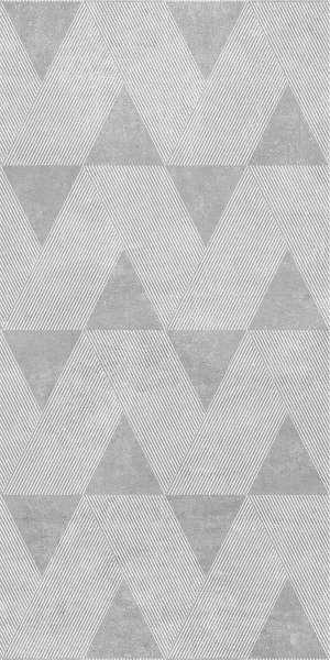 - 600 x 1200 mm (24 x 48 polegadas) - ribasso-grey-decor