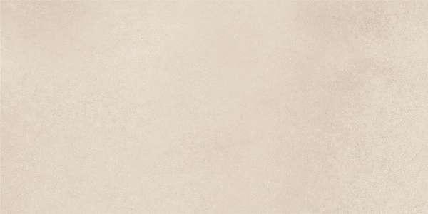- 600 x 1200 mm (24 x 48 polegadas) - argo-grey-1