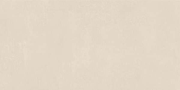 - 600 x 1200 mm (24 x 48 polegadas) - divine-beige-1
