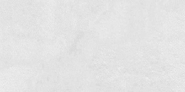 - 600 x 1200 mm (24 x 48 polegadas) - edison-grey-1