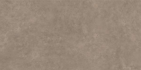 - 600 x 1200 mm (24 x 48 polegadas) - delmon-brown-1