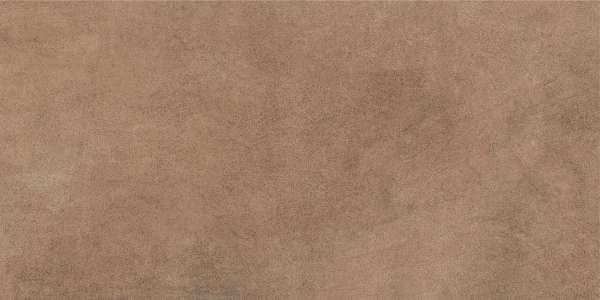 - 600 x 1200 mm (24 x 48 polegadas) - ETHOS-BROWN-2