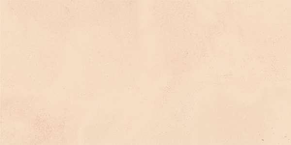- 600 x 1200 mm (24 x 48 polegadas) - jacquard-beige-1