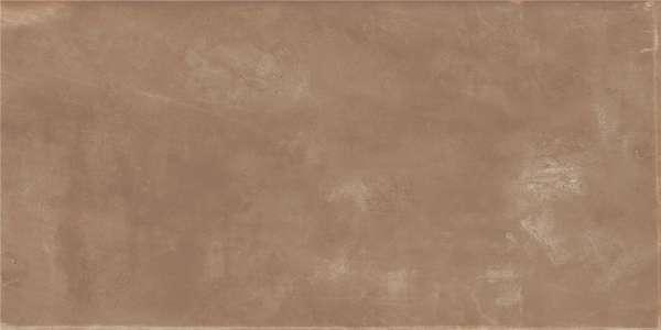 - 600 x 1200 mm (24 x 48 polegadas) - karisa-brown-1