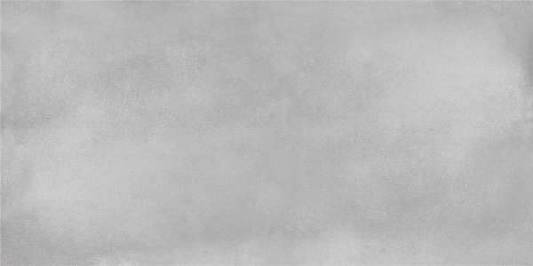 - 600 x 1200 mm (24 x 48 polegadas) - gravite-light-grey-1