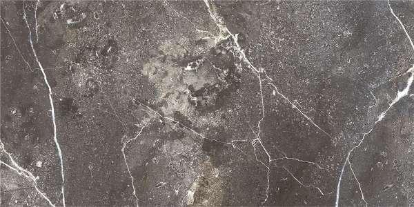 - 600 x 1200 mm (24 x 48 polegadas) - irina-nero-1