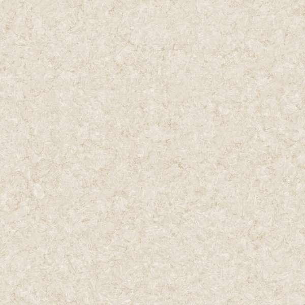 - 600 x 600 mm (24 x 24 polegadas) - 3171