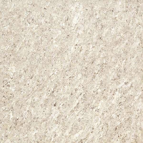 - 600 x 600 mm (24 x 24 polegadas) - Pearl Italian