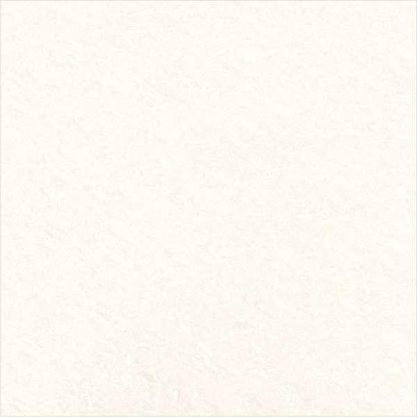 - 600 x 600 mm (24 x 24 polegadas) - Sunpark White