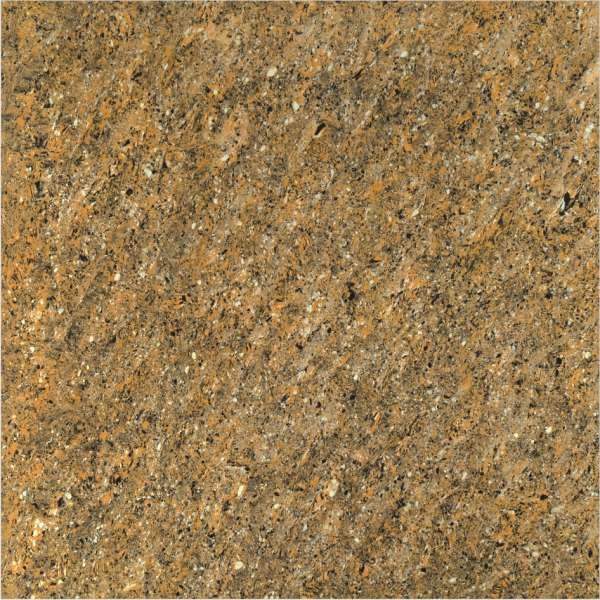 - 600 x 600 mm (24 x 24 polegadas) - Imperial Almond